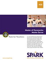 025-master-of-ceremonies