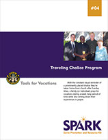 04-traveling-chalice-program-pdf