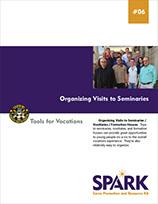 06-organizing-visits-pdf