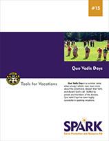 15-quo-vadis-days-pdf