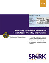 16-promoting-vocations-in-parishes-pdf