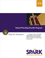 18-school-traveling-crucifix-pdf