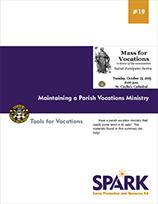 19-parish-vocations-ministries-pdf