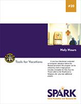 20-holy-hours-pdf