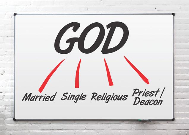 21 vocation talks whiteboard