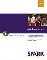 03-altar-server-awards-pdf