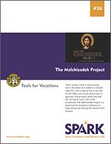 26-melchizedek-pdf